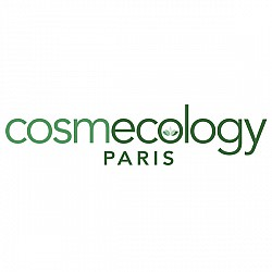 Cosmecology