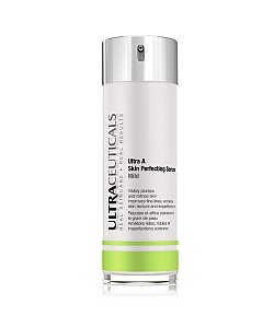 Ultraceuticals : Ultra A Skin Perfecting Serum Mild