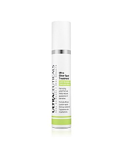 Ultraceuticals : Ultra Clear Spot Treatment