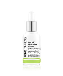 Ultraceuticals : Ultra B2 Hydrating Serum