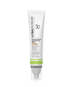 Ultraceuticals (Австралия) : Ultra UV Protective Daily Moisturiser SPF 30 Sheer Tint