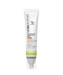 Ultraceuticals : Ultra UV Protective Daily Moisturiser SPF30 Hydrating