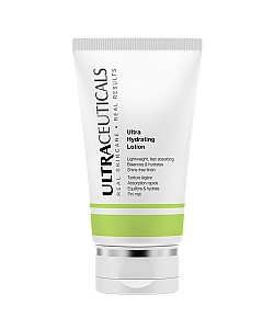 Ultraceuticals (Австралия) : Ultra Hydrating Lotion