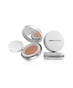 Ultraceuticals : Complete Correction Powder Pure Mineral Foundation 2