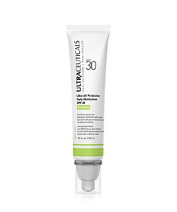 Ultraceuticals : Ultra UV Protective Daily Moisturiser SPF 30 Mattifying