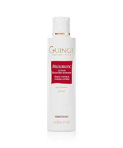 Guinot : Microbiotic Lotion