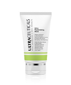 Ultraceuticals : Ultra Replenishing Mask