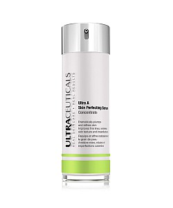 Ultraceuticals : Ultra A Skin Perfecting Serum Concentrate