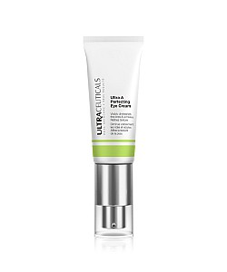 Ultraceuticals : Ultra A Perfecting Eye Cream Совершенство кожи
