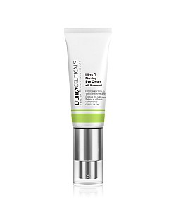 Ultraceuticals : Ultra C Firming Eye Cream