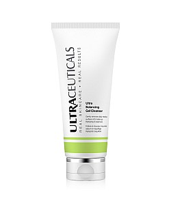 Ultraceuticals : Ultra Balancing Gel Cleanser