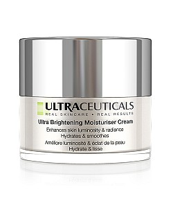 Ultraceuticals (Австралия) : Ultra Brightening Moisturiser Cream