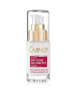 Guinot (Франция) : Serum Anti –Taches