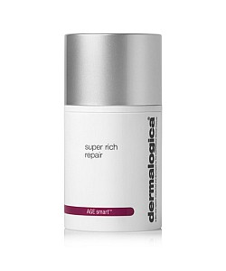 Dermalogica : Super Rich Repair