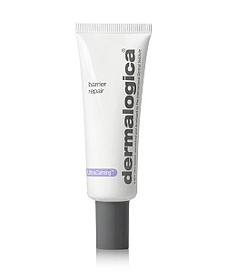 Dermalogica : Barrier Repair