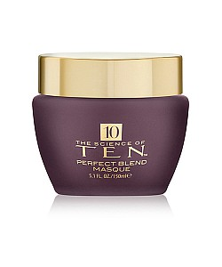 Alterna : The Science of TEN Perfect Blend Masque