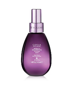 Alterna : Caviar Anti-aging Miracle Multiplying Volume Mist