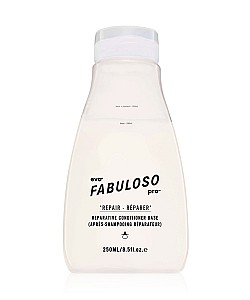 Fabuloso : Repair reparative conditioner base