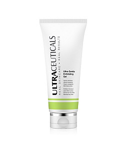 Ultraceuticals (Австралия) : Ultra Gentle Exfoliating Gel