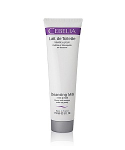Cebelia (Франция) med : CLEANSING MILK