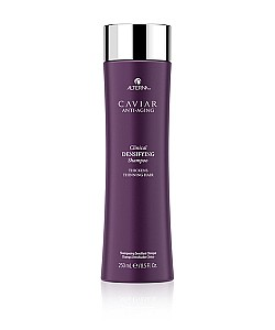 Alterna : CAVIAR Anti-Aging Clinical Densifying Shampoo