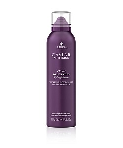 Alterna : CAVIAR Anti-Aging Clinical Densifying Styling Mousse
