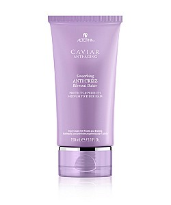Alterna : CAVIAR Anti-Aging Smoothing Anti-Frizz Blowout Butter