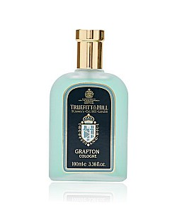 Truefitt Hill : Grafton Cologne