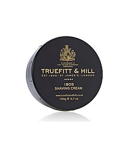 Truefitt Hill : 1805 Shaving Cream