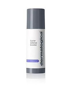 Dermalogica : Barrier Defense Booster