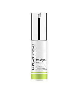 Ultraceuticals (Австралия) : Even Skintone Smoothing Serum Mild