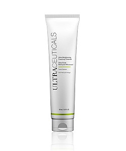 Ultraceuticals (Австралия) : Ultra Brightening Foaming Cleanser