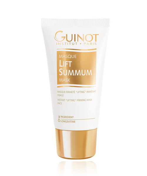 Guinot (Франция) : Masque Lift Summum : <p>Маска LIFT SUMMUME</p>